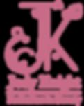 Logo_jodyknight_pink.png
