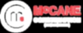 McCane Logo White & Red.png