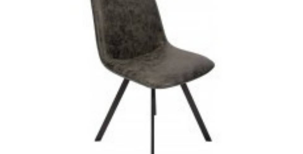 Tetro Dining Chair