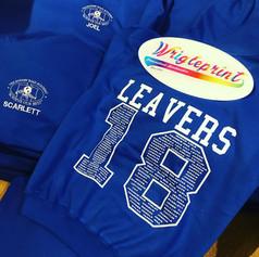 leavers .jpg