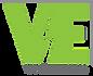 VIS-Electrical.png