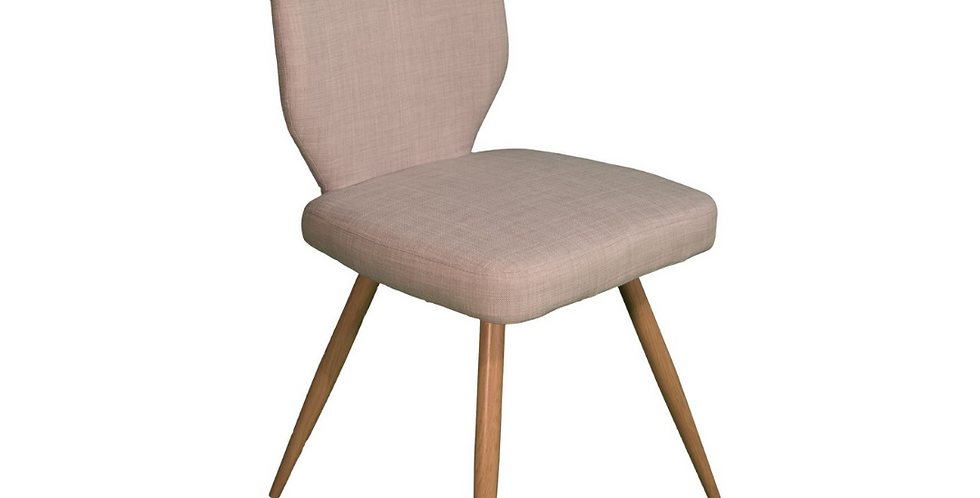 Enka Dining Chair