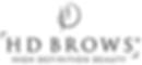 HD_Brows-at-RMUK-Leeds-1024x472.png