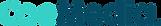 coe media logo
