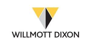 Willmott-Dixon-Logo.jpg