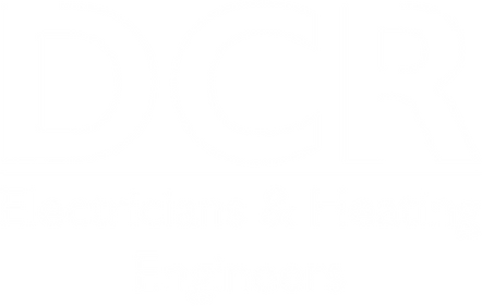 DCR Electricians Newark