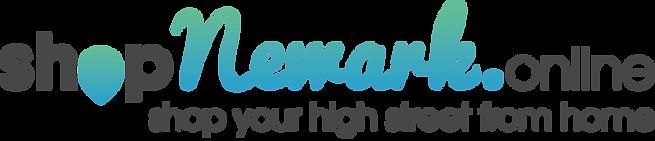 SNO-logo-tagline.png