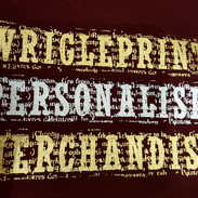 wrigleprint in foil.JPG