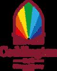 7176 Coddington Logo C3 V2-01.png