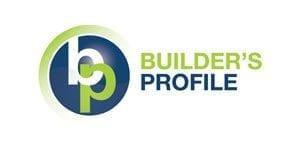 builders profile scaffolders scaffolding accreditation
