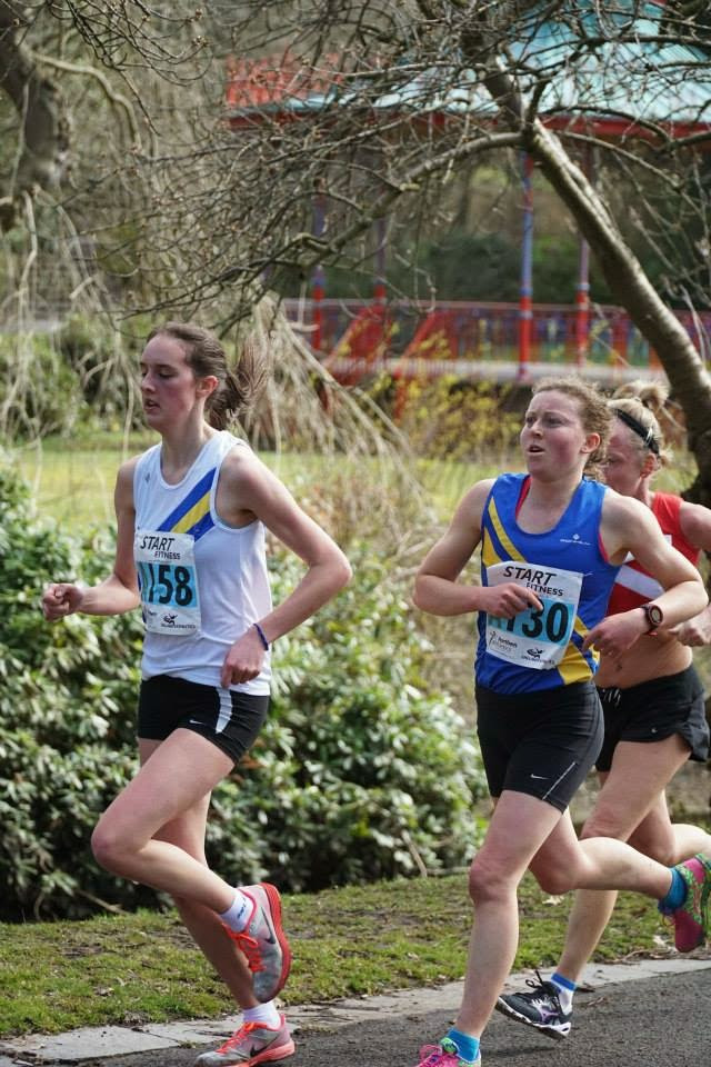 northern road relays april 15.jpg