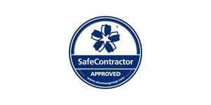 safe contractor certified scaffolders commercial scaffolding accreditation uk