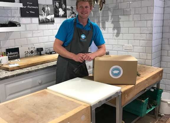 Bofs Meat Whole Pig Box