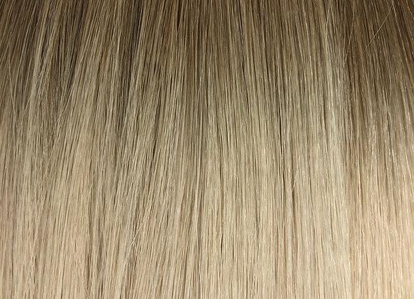 """20"""" #T8/60 weave"""