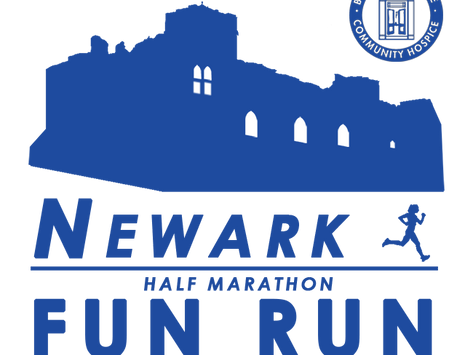 Entry for the Fun Run is now Open!