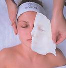 face-mask.jpg