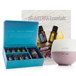 doTERRA Enrolment Kit
