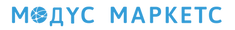Modus-logo-Russian-lightBlue.png