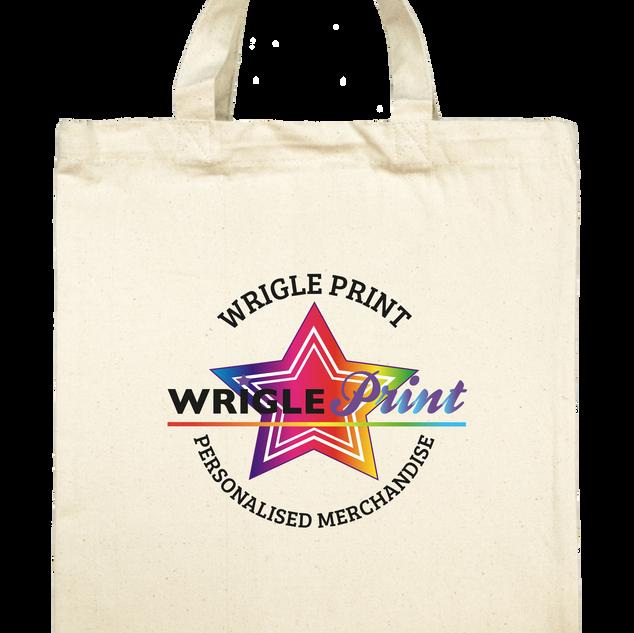 wrigleprint tote bag.png