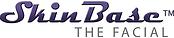 skinbase-logo.png