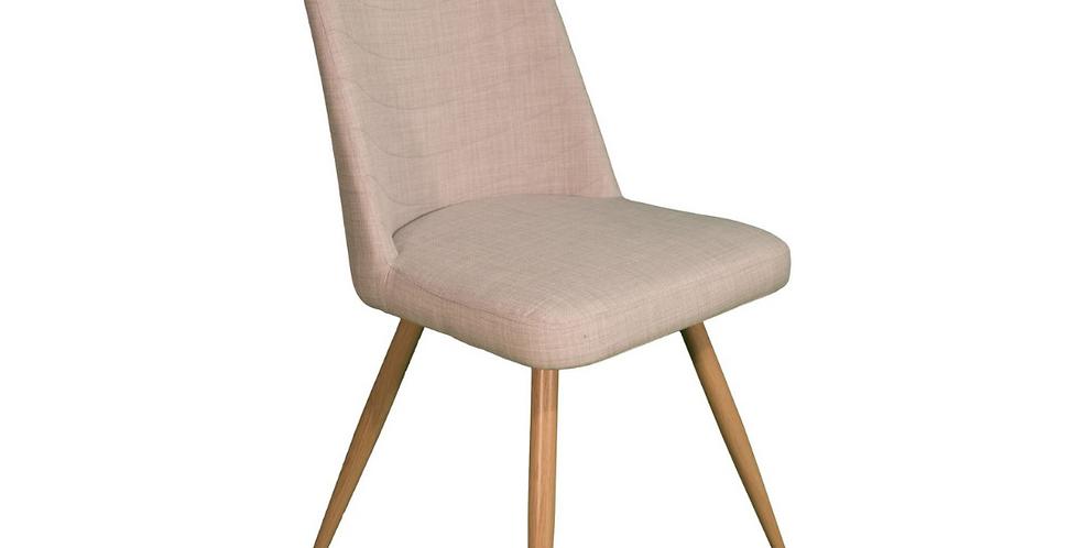 Reya Dining Chair