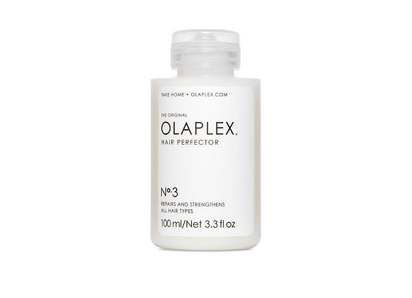 Olaplex No.3 Hair Protector