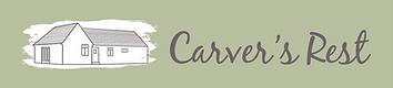 Carvers Rest Landscape-03.png