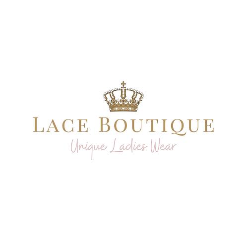 Lace Boutique
