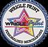 Wrigleprint Emroidery Logo