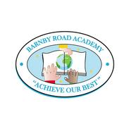 Barnby Road