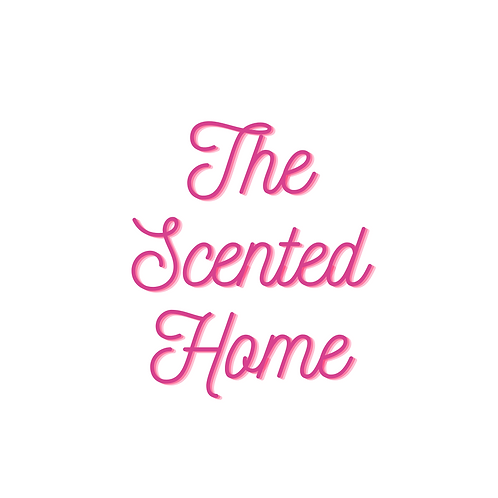 The Scented Home Gift Voucher