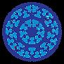 IB Logo Concept1 (3).png