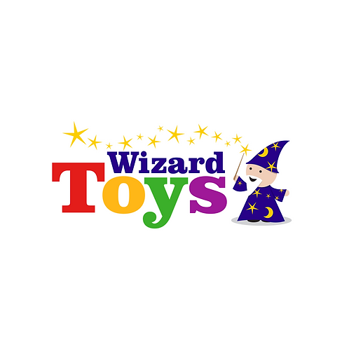 Wizard Toys Gift Voucher