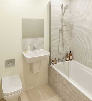 The_Fitzgerald_Sheffield_Apartments_bath