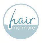 hair no more.png