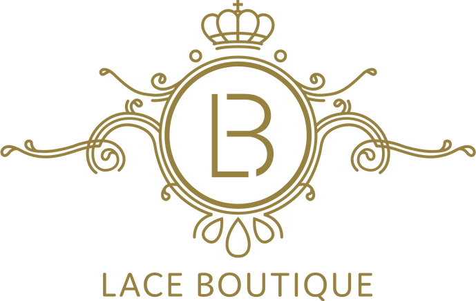 Lace Boutique_Digital_AW-1 Gold.png