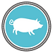Boffs Hogs Logo