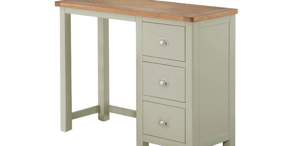 Portland Dressing Table