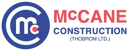 Logo McCane.png