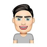 Tom New Emoji.jpg