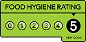 food hygiene.png