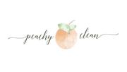 Peachy Clean.png