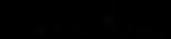 Beautylab-logo-n-b-1400x319.png