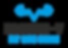 Easton V Fit Life Coach Logo