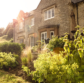House-and-garden-flare.jpg