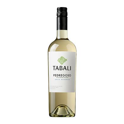 Tabali Pedregoso Sauvignon Blanc 750ml