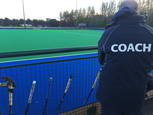 Match Report: Ladies 3s set up top table thriller for next week