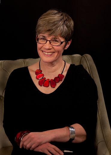 Fiona Throkritoff, Homeopath, Writer, Poet, Teaching Workshops, Newark, Lincoln, Nottinghamshire
