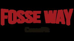 Introducing Fosse Way CrossFit