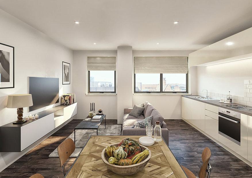 The_Fitzgerald_Sheffield_Apartments_livi